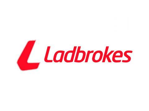 ladbrokes casino