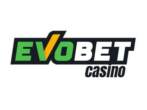 Evobet casino review